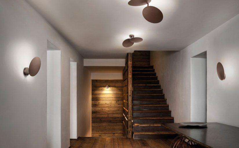 Ledesto – Leuchten Design Studio