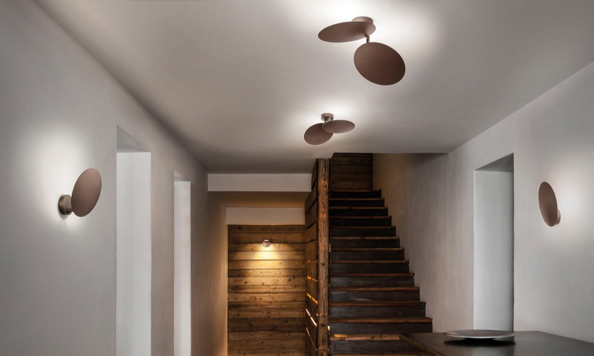Leuchten Design Studio