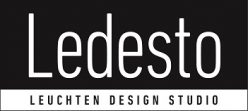 LEDESTO Leuchten Design Studio